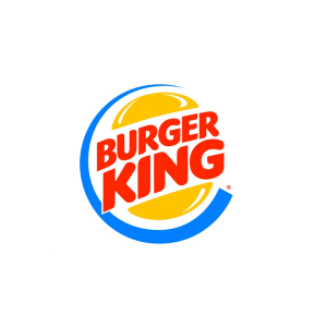 logo_gird_bk