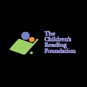 logo_grid_CRF