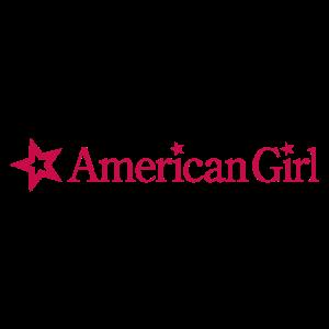 logo_grid_ag