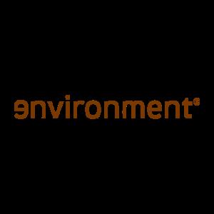 logo_grid_environment