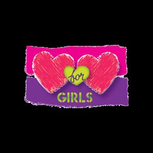 logo_grid_h4hg