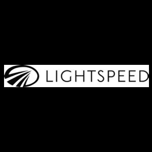 logo_grid_lightspeed