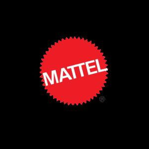 logo_grid_mattel