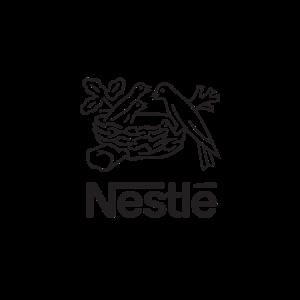 logo_grid_nestle