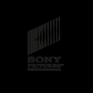 logo_grid_sony
