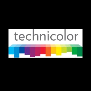 logo_grid_technicolor