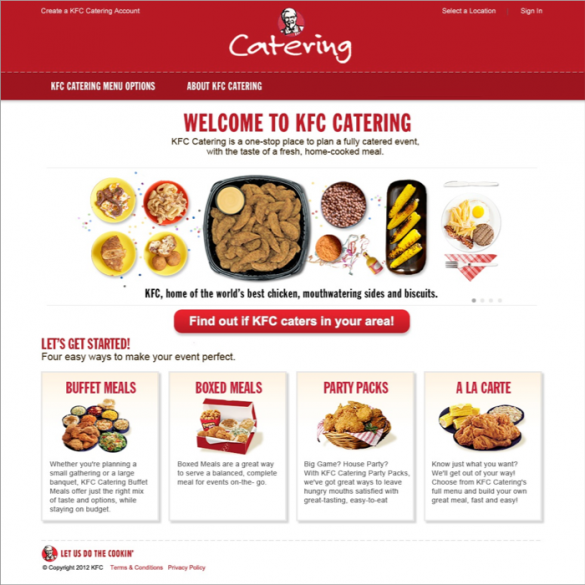 portfolio_kfc-catering_featured