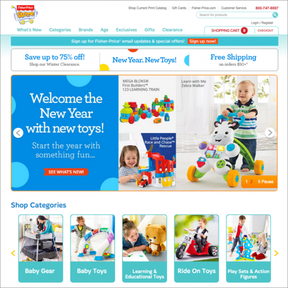 portfolio_mattel_launchpad_featured
