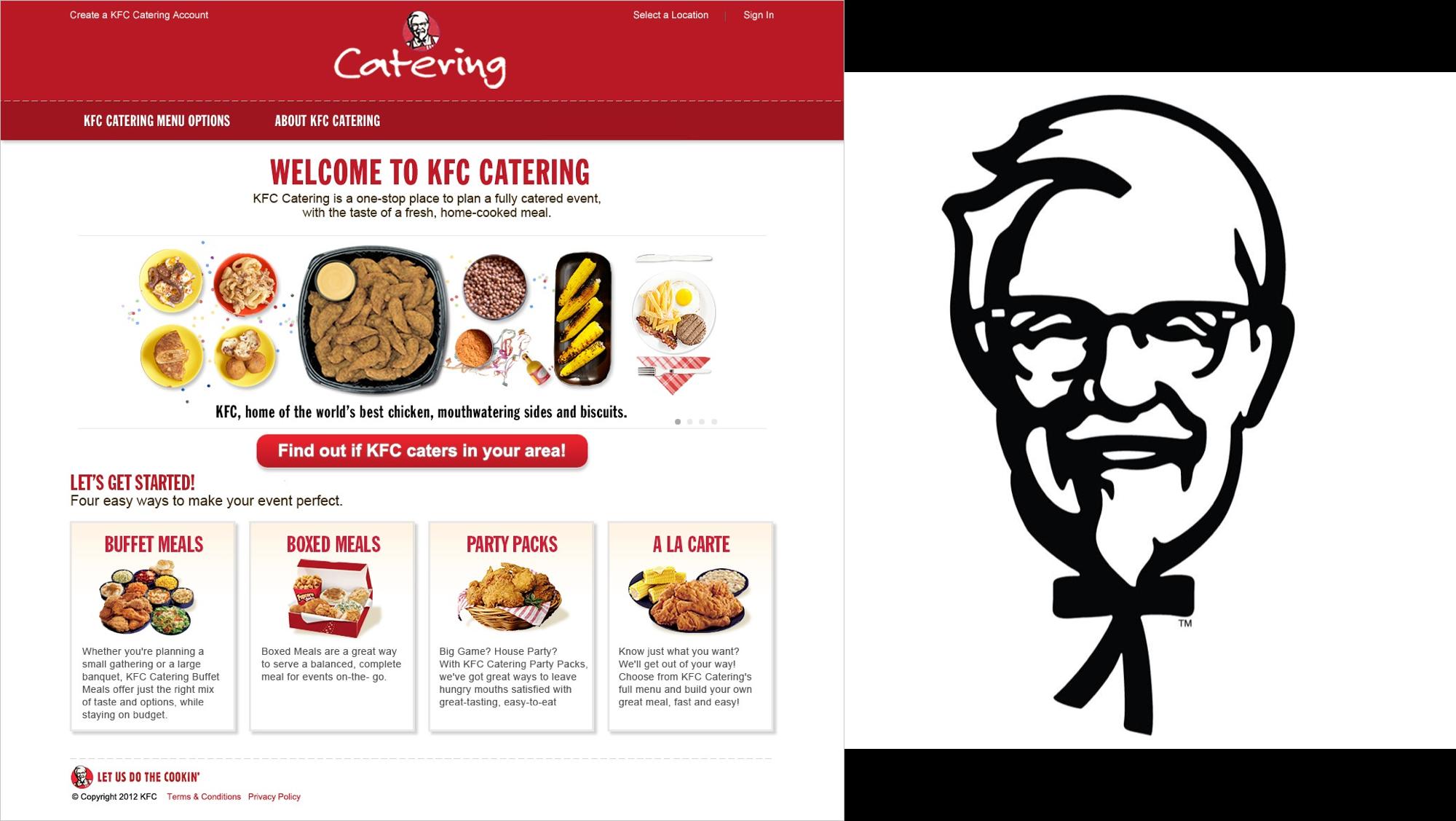 client_kfc-catering_landing