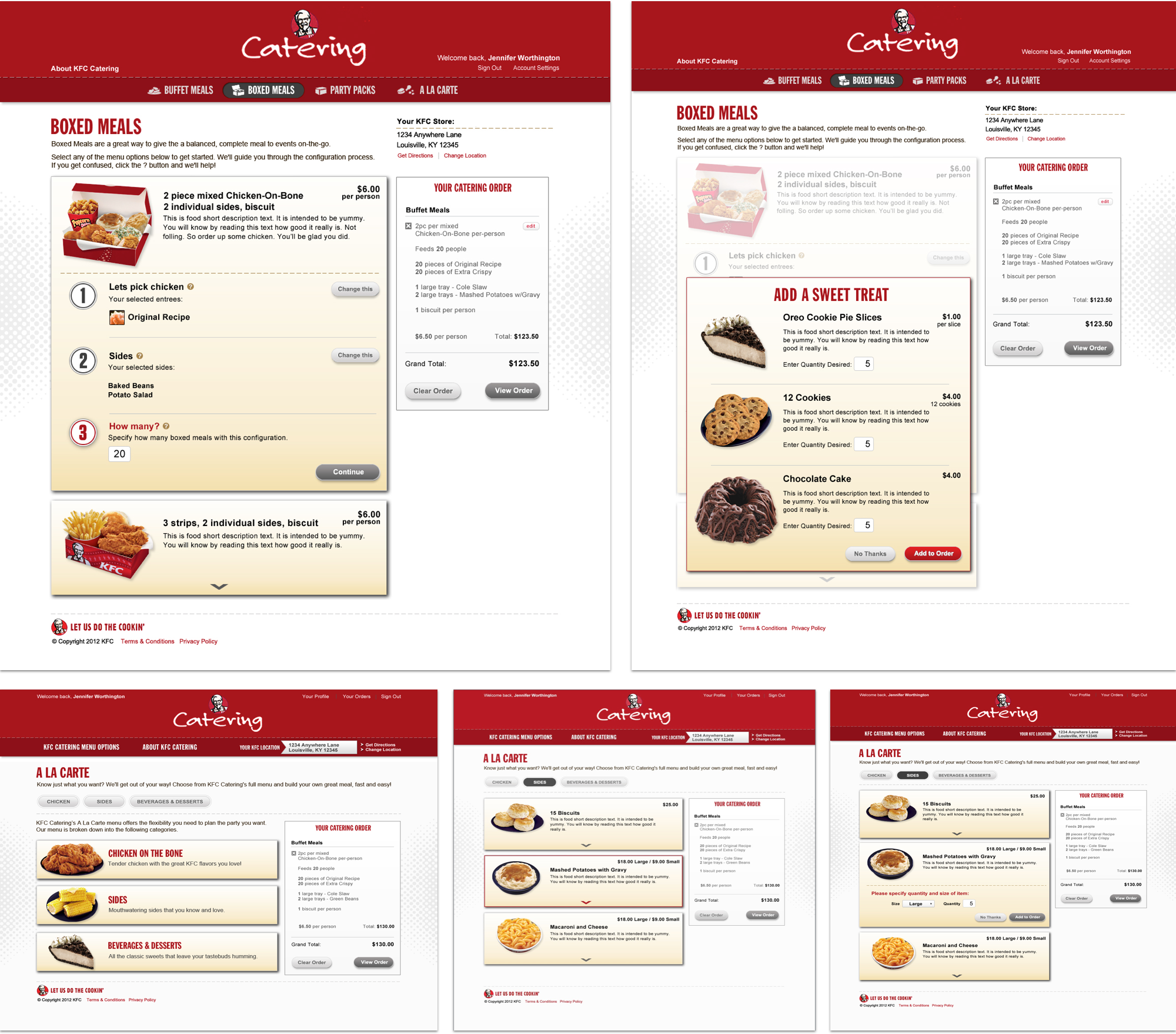 client_kfc-catering_menu-config