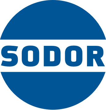 portfolio_TWR-yearbook_sodor-icon