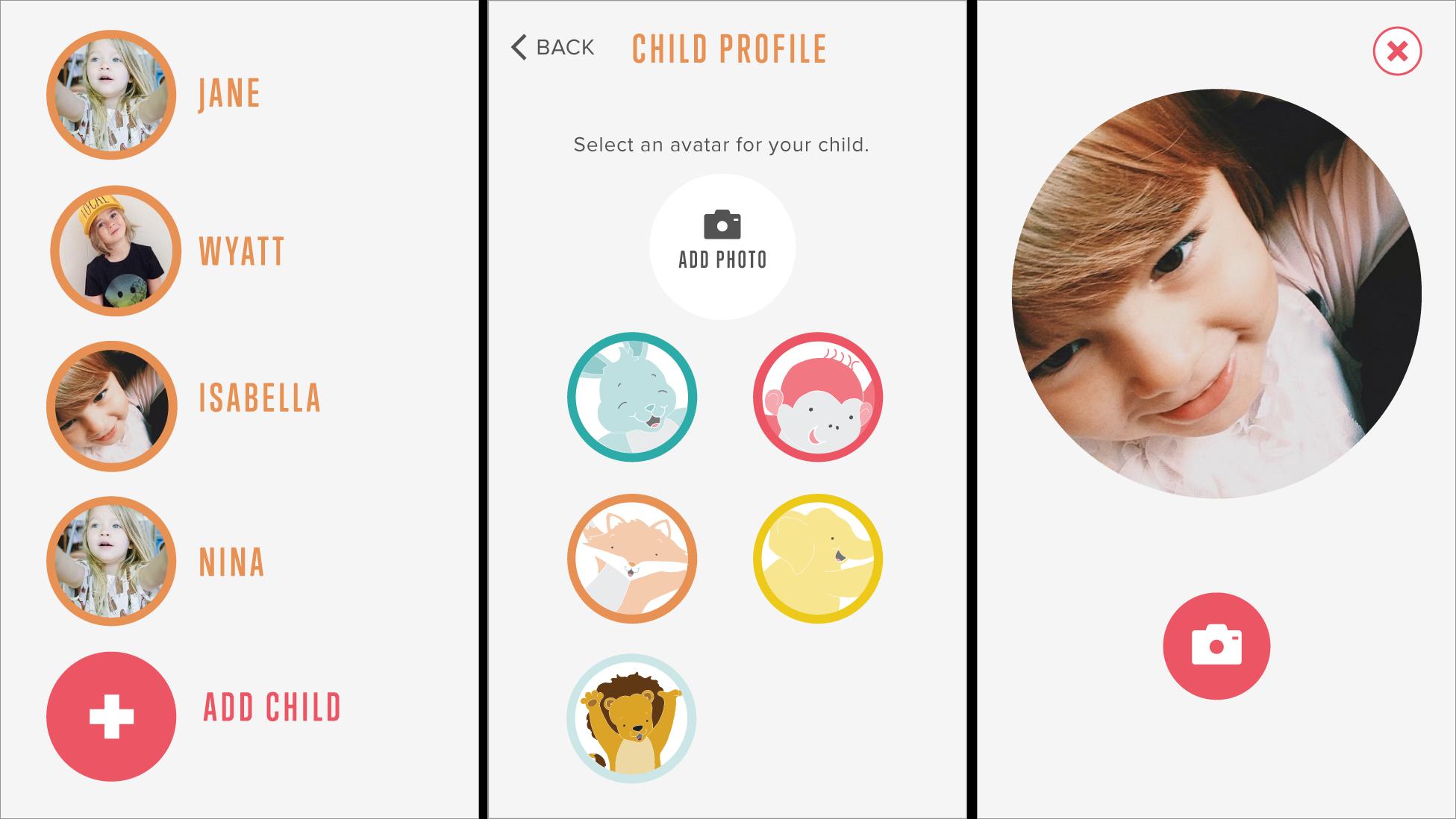 portfolio_CRF_ready_child-add
